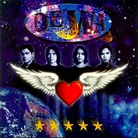 09 - Cinta Adalah Misteri.mp3