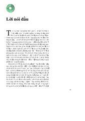 Kinh te the gioi_985.pdf
