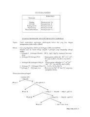 identifikasi-kation-dan-anion.doc
