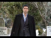 مراد علمدار احلى فيديو 2010-06-24 11_50_39_734.jpg