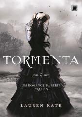 tormenta_-_lauren_kate.pdf