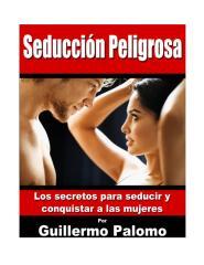 guillermo palomo seduccion-peligrosa.pdf