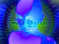 Captain Jack - My Generation.mp3