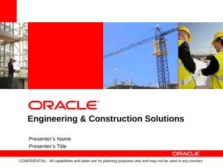 Industry_Engineering_Construction_v10.7.pptx