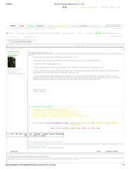 Chia Sẻ Thoát Ẩn ICluod cho 8.1.3 - 8.pdf