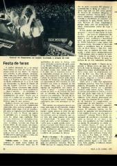 Veja_Festa de feras_ed404_2.06.76_p.82.pdf