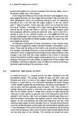 Muc8.5.pdf