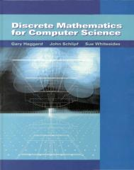 Discrere Mathematics.PDF