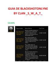 GUIA DE BLACKSHOT CLAN _S_W_A_T__.pdf
