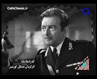 [تصویر: Naser_tahmasb_1.wmv]