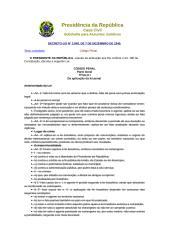DECRETO LEI Nº 2848 - 40 === CÓDIGO PENAL.doc
