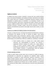 Vigil+óncia Sanit+íria.doc