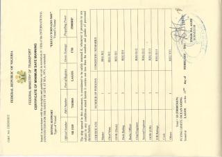 ET Safe Manning Certificate.pdf