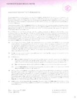 Kohinoor Sugar Mills Ltd.pdf