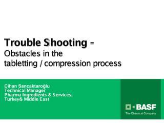 CIHAN_Trouble Shooting Compression.pdf