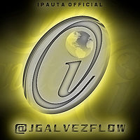 Falsetto Y Sammy Y Nengo Flow - Yo Se Que Tu Quieres.mp3