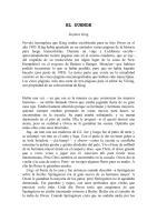libros -stephen king -el duende.pdf