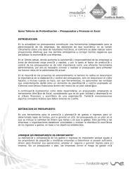 guia de aprendizaje - presupuestos y finanzas básicas en excel.pdf