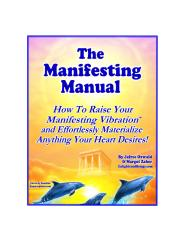 manifesting-manual.pdf