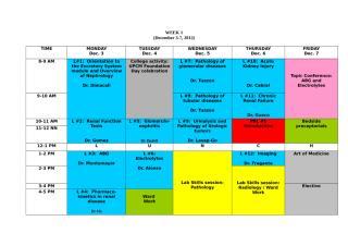 OS 214 Renal Module Schedule.doc