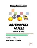 MODUL PEMBELAJARAN.pdf