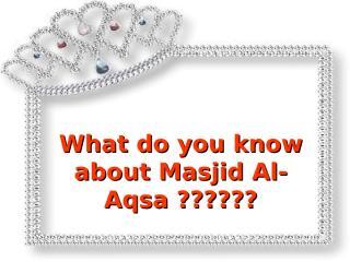 Al_Aqsa.pps