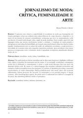 renata.pdf