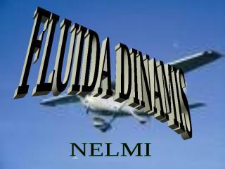 fluida dinamis.ppt