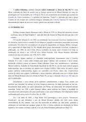missa tridentina.pdf