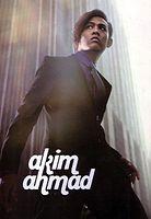 Akim feat. Fiq - Mesti Ada Cinta.mp3