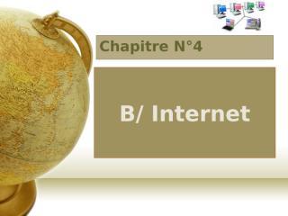 Ch4_Internet_3tech.ppt