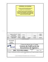 SMC-TCO-PRO-00003.pdf