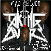Mad Bludd - Tease Me.mp3