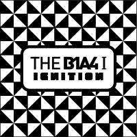 05 둘만 있으면 (바로 Solo - Feat. 민 Of miss A).mp3