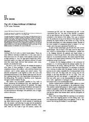 00036598 pig lift.new artificial lift.pdf