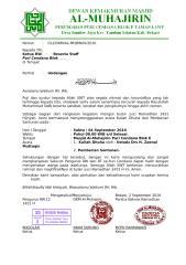 2010-12 DKM - Undangan Baksos Ramadhan 1431 H (u. RW).doc
