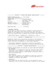 130 Grease_English.pdf