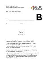 quiz01b_V01_2206.pdf