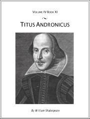 TITUS.PDF