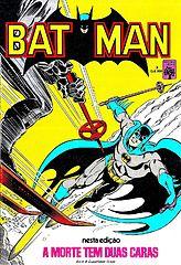 Batman - Abril - 1a Série # 03.cbr