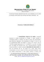 APELACAO ACP.doc