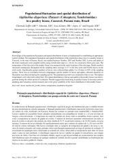 ISO - Todos Assuntos 02.pdf