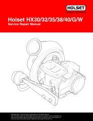 HX30_32_35_38_40_GW.pdf