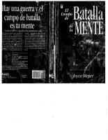 El campo de Batalla de la Mente (new).pdf