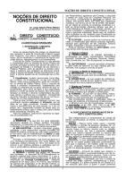 Noções de Direito Constitucional.pdf