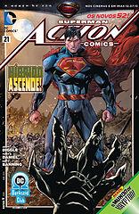 Action Comics v2 021 (2013) (DarkseidClub).cbr