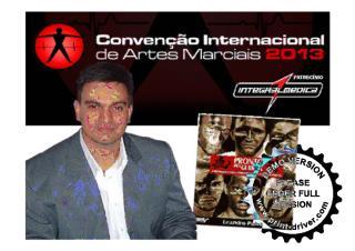 apresentação convenção 2013.pdf
