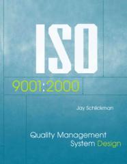 ienajah.com.ISO 9001_2000-quality_management_system_design.pdf