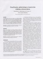classificacao, epidemiologia e.pdf