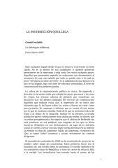 86360.pdf